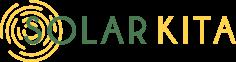 Solar Kita