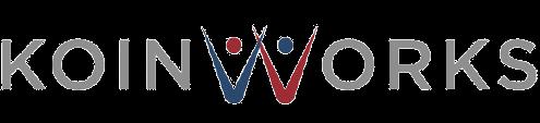 Permata Bank Logo